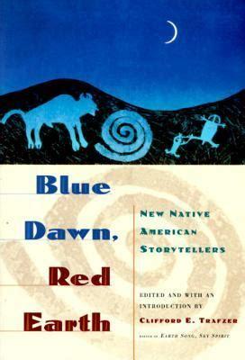 Essay on native American literature